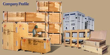Export Crating, Show boxes, Custom Box, Open Style Crates, Reusable boxes, Commercial Packaging